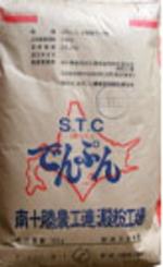 南十勝農工連 馬鈴薯澱粉 25�s