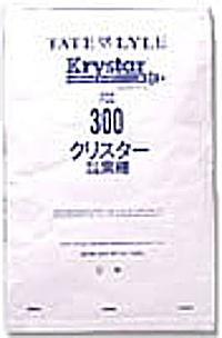 ダニスコジャパン 結晶果糖 (フルーツシュガー)20�s
