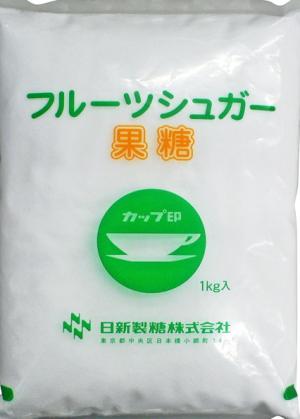 日新製糖株式会社 フルーツシュガー 1�s