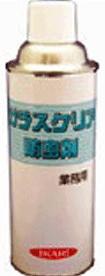 イカリ消毒株式会社 ガラスクリア防虫剤 420ml