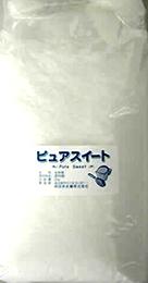 中日本氷糖 ピュアスイート 2�s