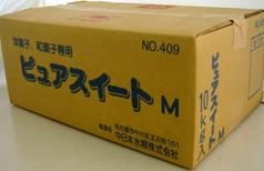 中日本氷糖 ピュアスイート 10�s