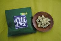 奈良こんふぇいと(大和玄米茶)袋入り